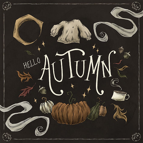 Hello Autumn_Color (web).jpg