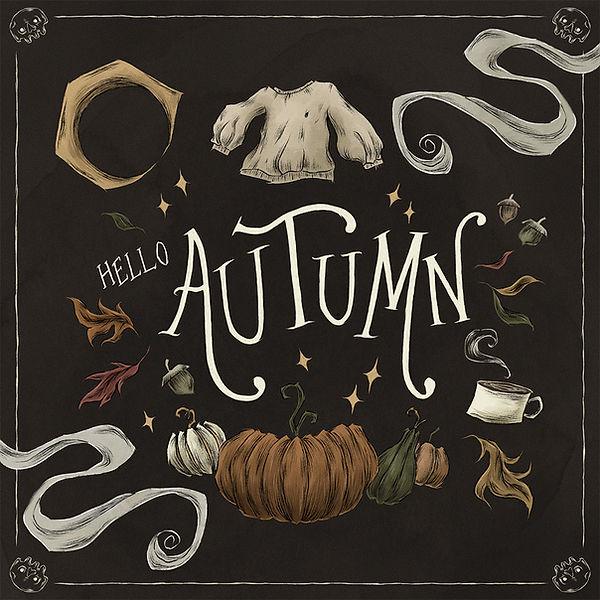 Hello Autumn_Color (web).jpg