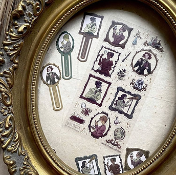 Vintage Science_sticker photos (2).PNG