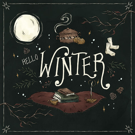 Hello Winter_Color (web).jpg