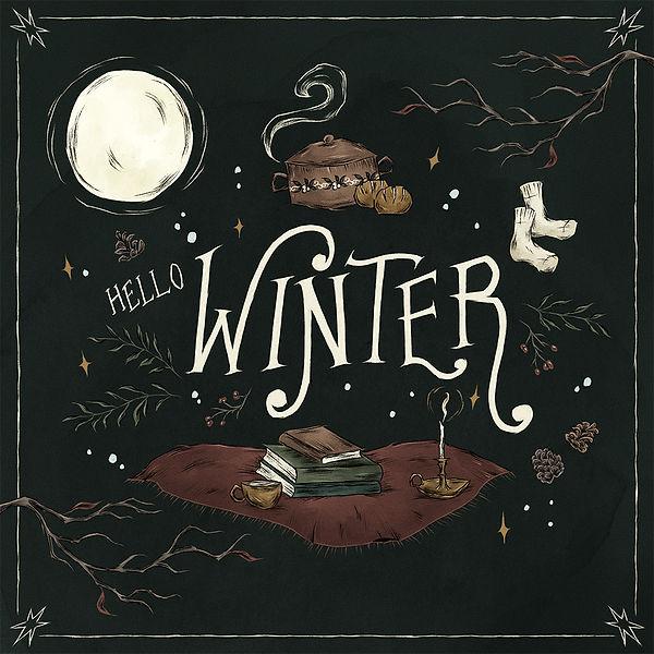 Hello Winter_Color (web).jpg