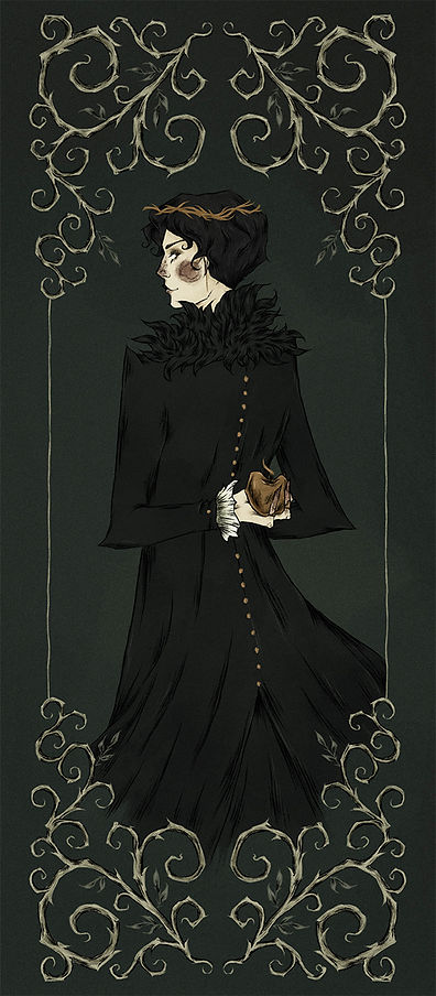 Cardan portrait (web).jpg