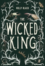 The Wicked King (cover)_Final (web).jpg
