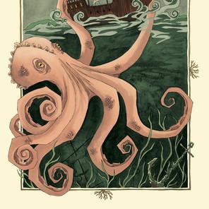 Kraken Redraw_Color.jpg