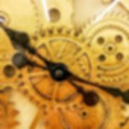 clock-mechanism_edited.jpg