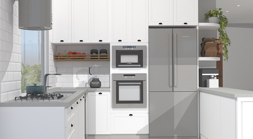 Cozinha 01.jpg