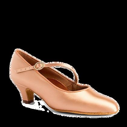 ICS singlestrap - International Dance Shoes