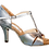 Thumbnail: Model 067T - Aida