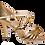 Thumbnail: Model 070E - Aida