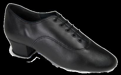 Killick Klassik - International Dance Shoes
