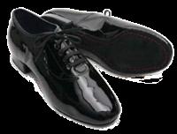 Model 00222/80222 - Dancelife