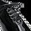 Thumbnail: Model 00222/80222 - Dancelife