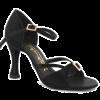 Tasha - International Dance Shoes