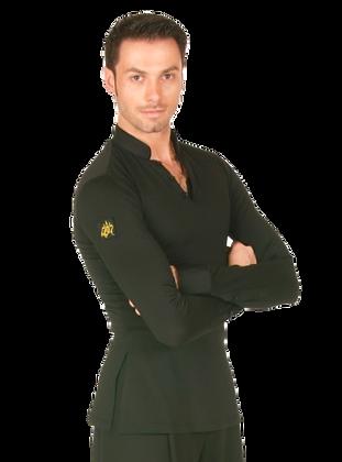 Model M6 - Unico skjorte