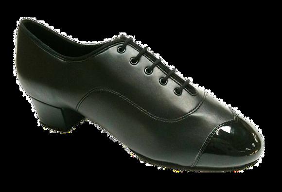 Rumba duo - International Dance Shoes