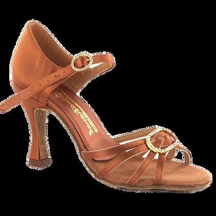 Louisa - International Dance Shoes