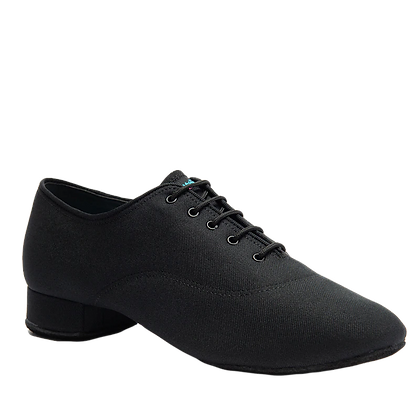 Contra - International Dance Shoes