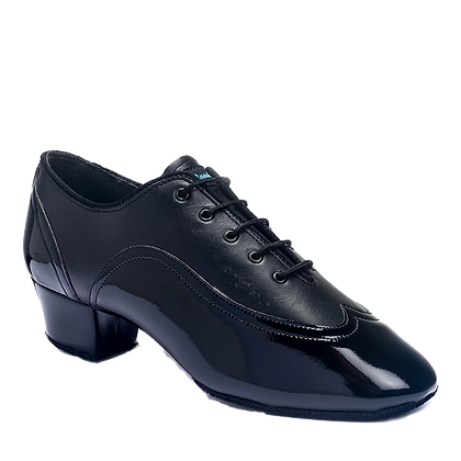 Jones - International Dance Shoes