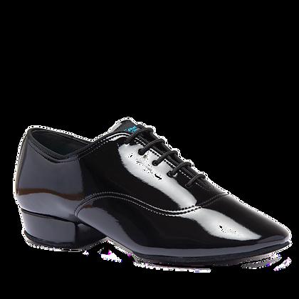 Tango - International Dance Shoes