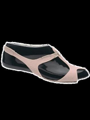 Sandasole - Bleyer