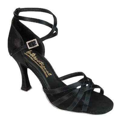 Melissa - International Dance Shoes