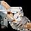Thumbnail: Model 080E - Aida
