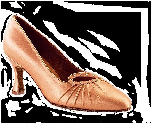 ICS Vogue - International Dance Shoes