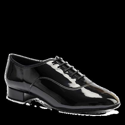 Model MT Dansport - International Dance Shoes
