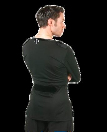 Model M2 - Unico skjorte