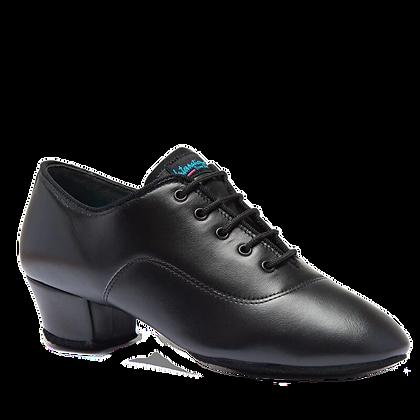 Boys Tango - International Dance Shoes