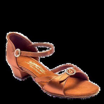 Natasha - International Dance Shoes