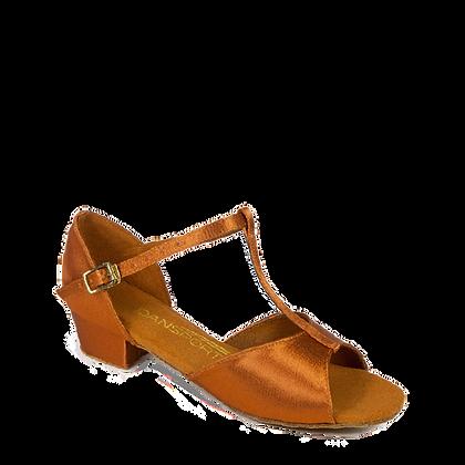 G1011 Dansport - International Dance Shoes