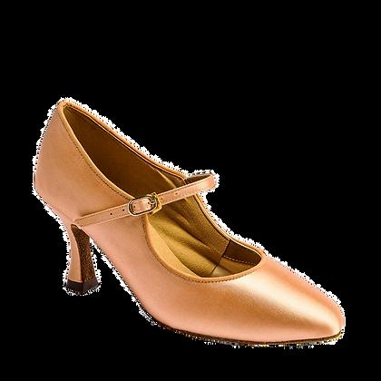 Model C2005 Dansport - International Dance Shoes
