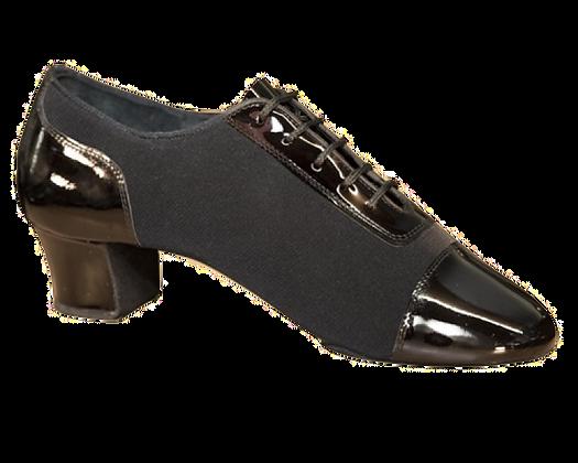 Model 135 - Aida