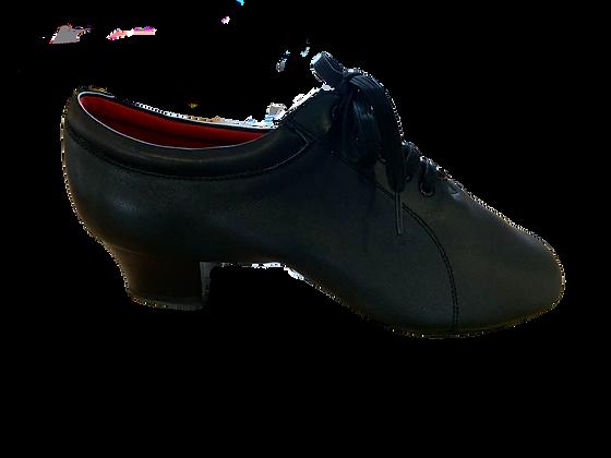 Model 95302 - Dancelife