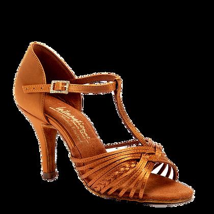 Svetlana - International Dance Shoes
