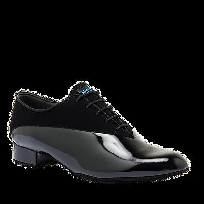 Pino - International Dance Shoes