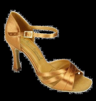 Hanna - International Dance Shoes