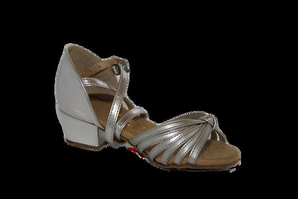 G1013 Dansport - International Dance Shoes