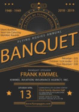 Aggies Banquet.jpg