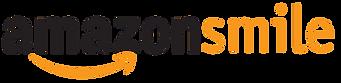 Amazon_Smile_logo.webp