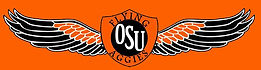 Okstate Flying Aggies Logo