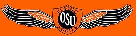 Okstate Flying Aggies Logo
