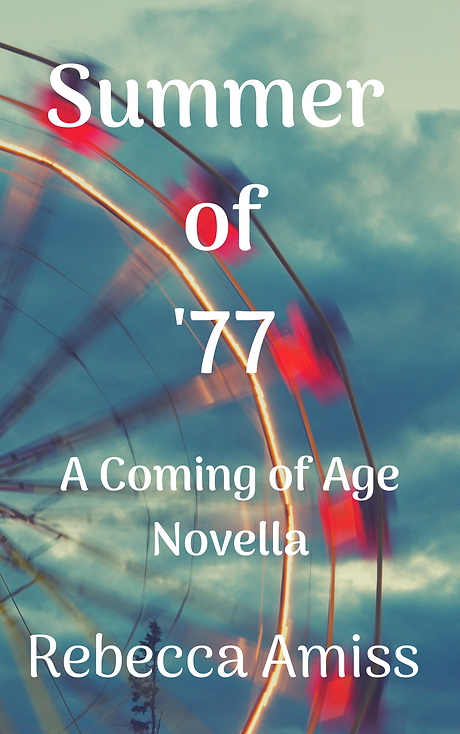 Summer of '77 BOOK COVER.png