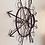 Thumbnail: Pleiades M45