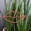 Thumbnail: Lipsticks - Large