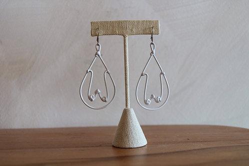 Rack Earrings