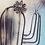 Thumbnail: Cactus Hooks