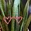 Thumbnail: Heart Sunglasses