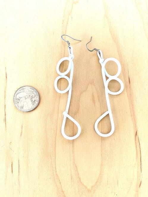 Loopdi-Loop Earrings